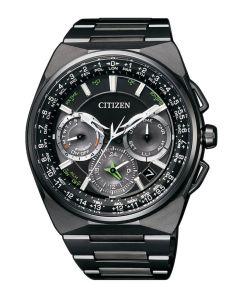 Citizen Elegant - Herren CC9004-51E