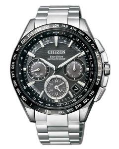 Citizen Elegant - Herren CC9015-54E