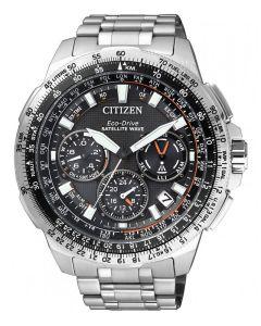 Citizen Elegant - Herren CC9020-54E