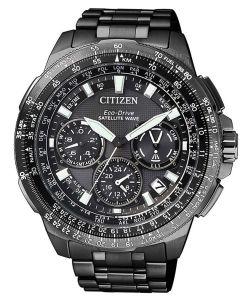 Citizen Elegant - Herren CC9025-51E