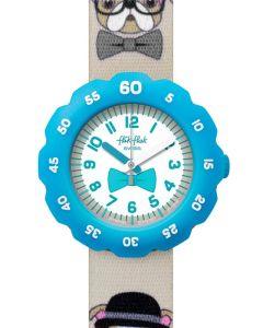 Swatch Flik Flak Chapeau Melon FPSP024