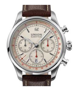 Union Glashütte/Sa. Belisar Chronograph D009.427.16.267.00