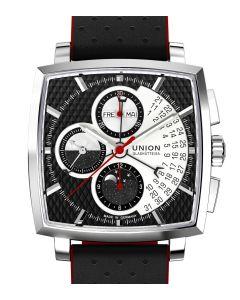 Union Glashütte Averin Chronograph D015.525.16.051.00