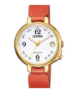 Citizen Bluetooth Watch EE4033-87A