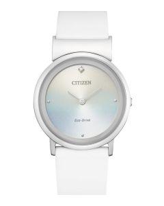 Citizen L Elegant Damenuhr EG7070-14A