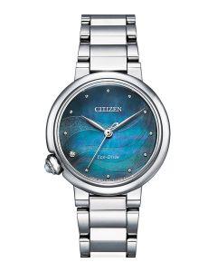 Citizen L Elegant Damenuhr EM0910-80N
