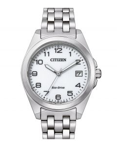 Citizen Elegant - Damenuhr EO1210-83A
