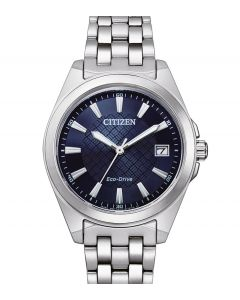 Citizen Elegant - Damenuhr EO1210-83L