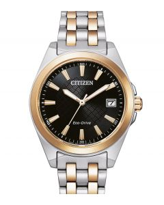 Citizen Elegant - Damenuhr EO1213-85E