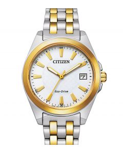 Citizen Elegant - Damenuhr EO1214-82A