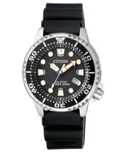 Citizen Promaster - Marine EP6050-17E