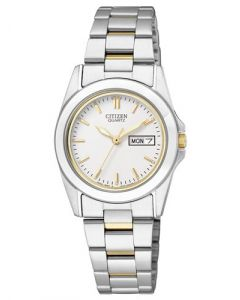 Citizen Basic - Demenuhr EQ0564-59AE