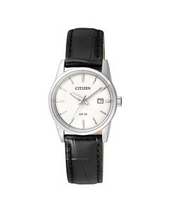 Citizen Basic - Damenuhr EU6000-06A