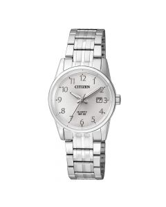 Citizen Basic - Damenuhr EU6000-57B