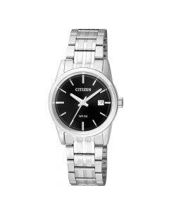 Citizen Basic - Damenuhr EU6000-57E