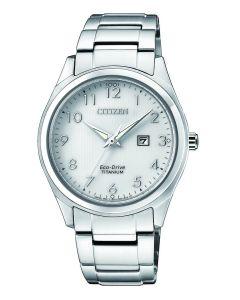 Citizen Elegant Super Titanium -Damenuhr EW2470-87A