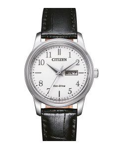 Citizen Elegant Damenuhr EW3260-17A