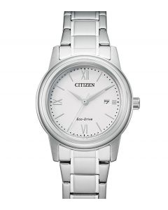 Citizen Elegant Damenuhr FE1220-89A