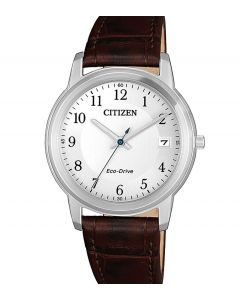 Citizen Elegant - Damenuhr FE6011-14A