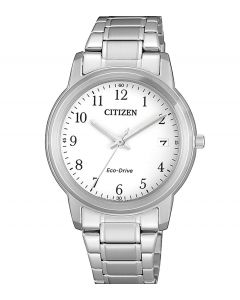 Citizen Elegant - Damenuhr FE6011-81A