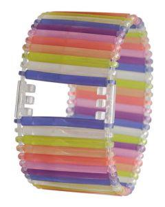 Swatch Armband TROPICAL HEAT ALK208A