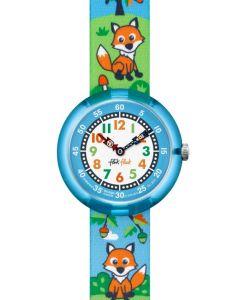 Swatch Flik Flak Foxino FBNP050