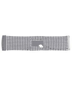 Swatch Armband Pavimento ASIK121CB