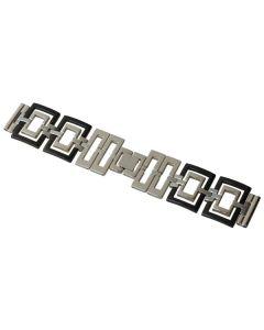 Swatch Armband POESIE AUSSI AYUS118G