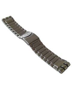 Swatch Armband TRAVEL MAN AYOS418G