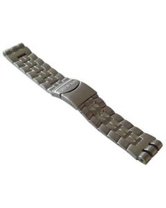 Swatch Armband WEALTHY STAR AYOS401G
