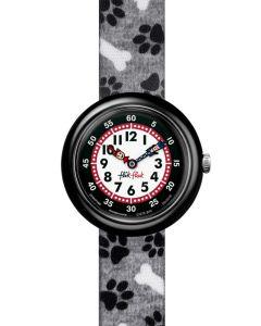 Swatch Flik Flak Ilio FBNP066