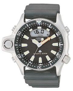 Citizen Promaster Sea Herrenuhr JP2000-08E