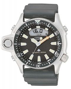Citizen Promaster Sea Herrenuhr JP2000-08E