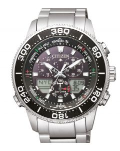 Citizen Promaster - Sea JR4060-88E