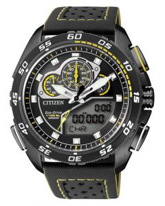 Citizen Promaster - Land JW0125-00E