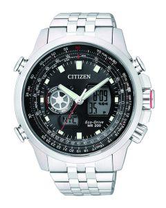 Citizen Promaster - Sky JZ1060-50E