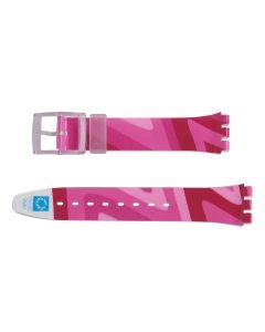 Swatch Armband ASTRAPI AGP126