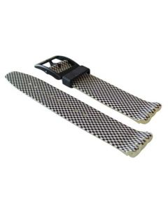 Swatch Armband CHESS ASCB116