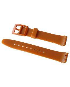 Swatch Armband DESERT DAY AGO106