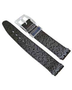 Swatch Armband DEUTSCHE BANK SPECIAL ASDB103C