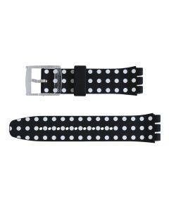 Swatch Armband Dottami ASUUK107