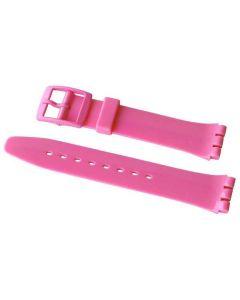 Swatch Armband DRAGON FRUIT AGV121