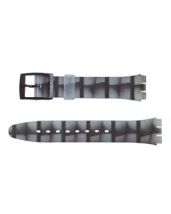 Swatch Armband Film No 4
