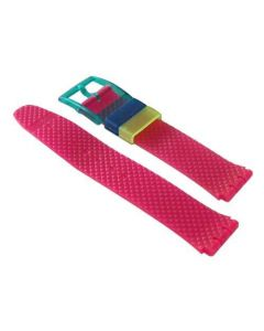 Swatch Armband FLASH ARROW ASCL100