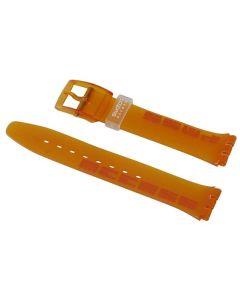 Swatch Armband HIGHER GROUND ASKK116