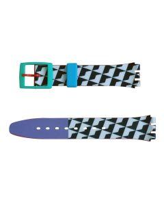 Swatch Armband Multi-Bi AGR151