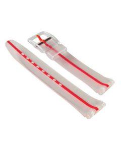 Swatch Armband NRGTIK AGK343