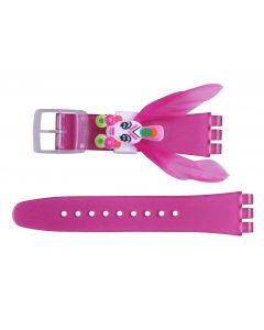Swatch Armband One Night in 54 ASUJK113