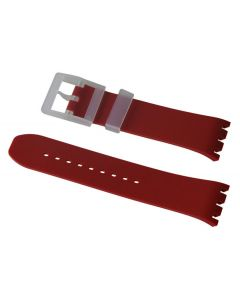 Swatch Armband Typical Square II ASUBR100E