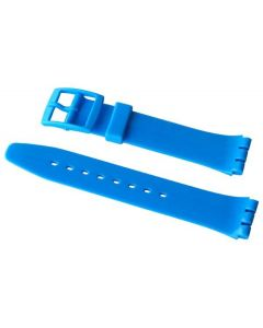 Swatch Armband RISE UP AGS138